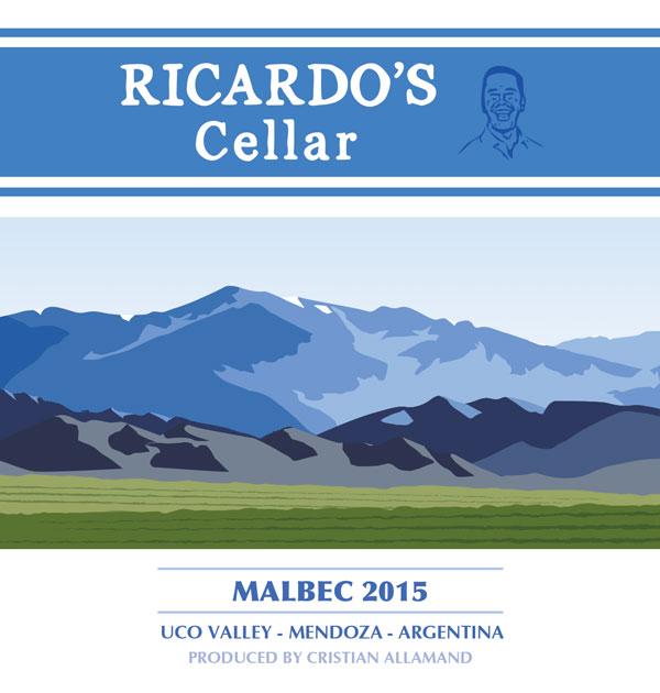 MALBEC-2015