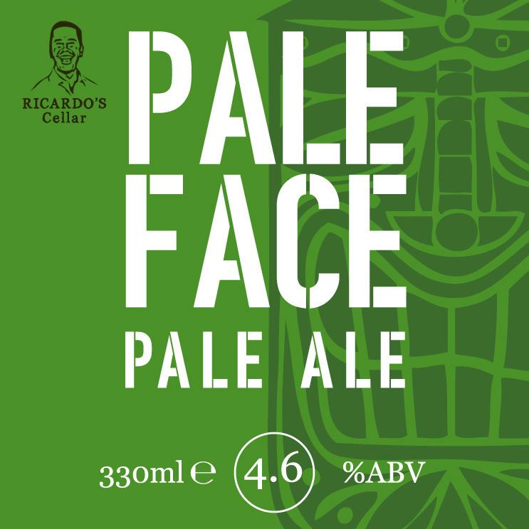 Pale-Face-square